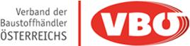 VBOe Logo